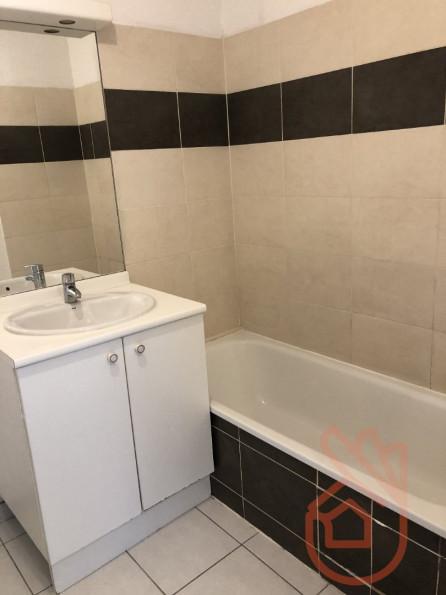 A vendre Toulouse 310801203 Bonnefoy immobilier