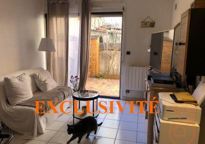 A vendre Toulouse 310801207 Bonnefoy immobilier