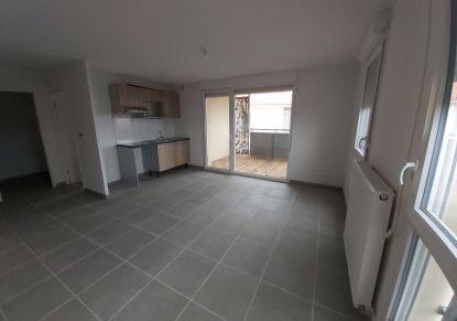 A louer Appartement Toulouse | Réf 310801208 - Bonnefoy immobilier