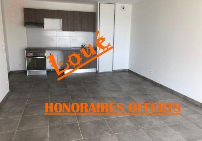 A louer Appartement Toulouse | Réf 310801218 - Bonnefoy immobilier