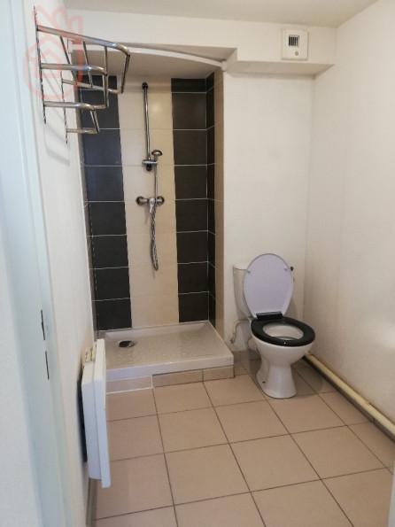 A vendre Toulouse 310801223 Bonnefoy immobilier