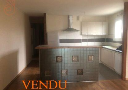A vendre Toulouse 310801227 Bonnefoy immobilier