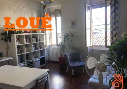 A louer Appartement Toulouse | Réf 31080122 - Bonnefoy immobilier