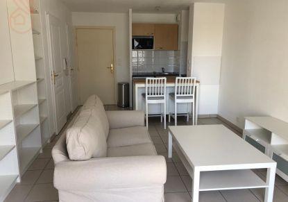 A louer Toulouse 310801230 Bonnefoy immobilier