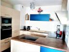 A vendre Toulouse 310801231 Bonnefoy immobilier