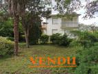 A vendre Tournefeuille 310801238 Bonnefoy immobilier