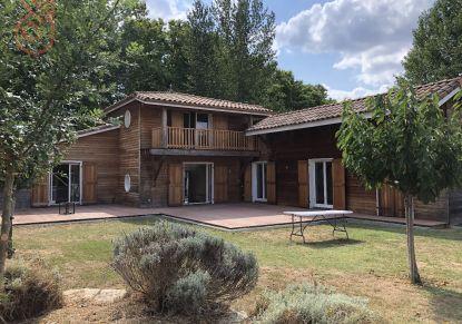 A vendre Bruguieres 310801240 Bonnefoy immobilier