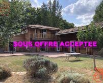 A vendre  Bruguieres   Réf 310801240 - Bonnefoy immobilier