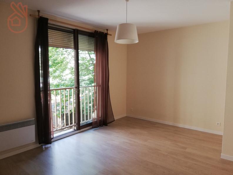 A louer  Toulouse | Réf 310801241 - Bonnefoy immobilier
