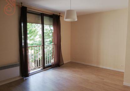 A louer Appartement Toulouse | Réf 310801241 - Bonnefoy immobilier
