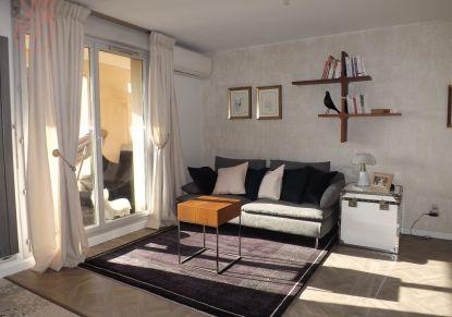 A vendre Toulouse 310801251 Bonnefoy immobilier