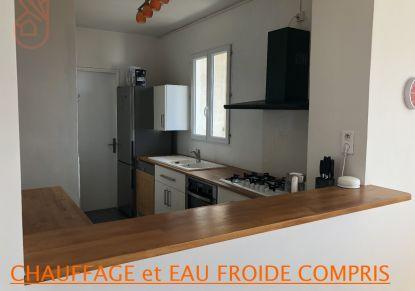 A louer Appartement Toulouse | Réf 310801258 - Bonnefoy immobilier
