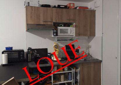 A louer Appartement Toulouse | Réf 310801259 - Bonnefoy immobilier