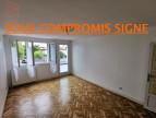A vendre Toulouse 310801261 Bonnefoy immobilier