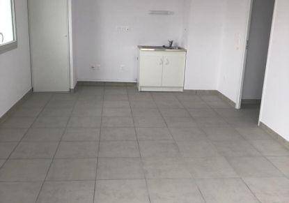 A louer Castanet-tolosan 310801266 Bonnefoy immobilier