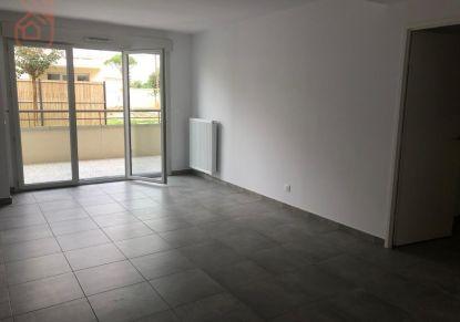 A vendre Castanet-tolosan 310801267 Bonnefoy immobilier