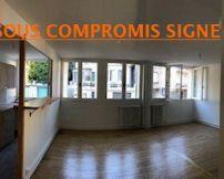 A vendre Toulouse 310801268 Bonnefoy immobilier