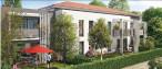 A louer  Cugnaux | Réf 310801269 - Bonnefoy immobilier