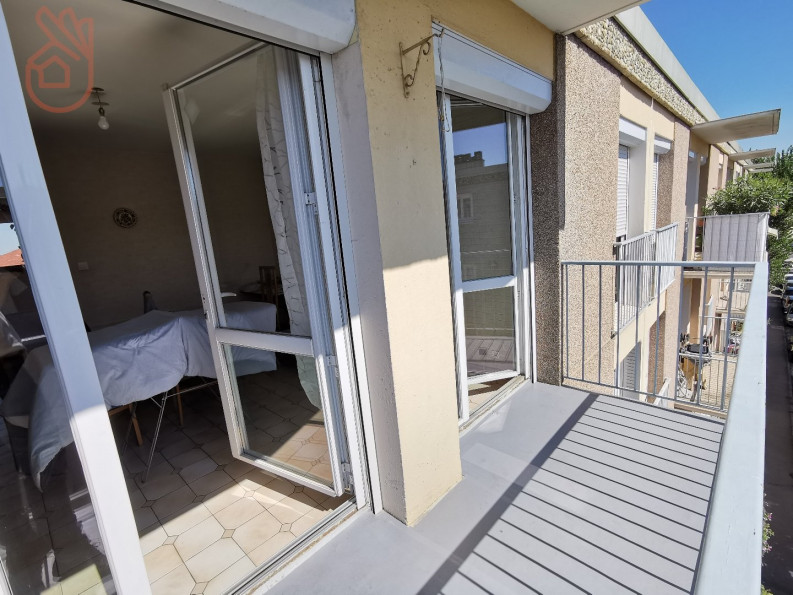A vendre Toulouse 310801270 Bonnefoy immobilier