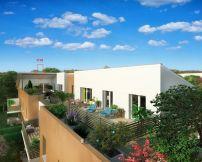 A vendre Tournefeuille 310801272 Bonnefoy immobilier