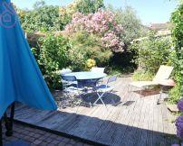 A vendre  Toulouse   Réf 310801273 - Bonnefoy immobilier