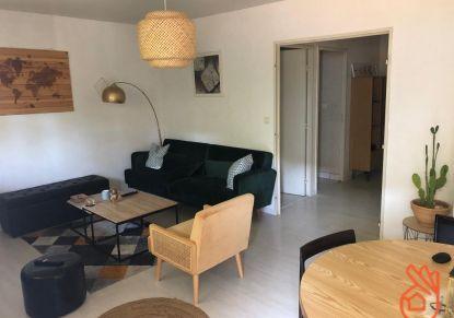 A louer Appartement Toulouse | Réf 310801276 - Bonnefoy immobilier