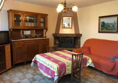 A louer Toulouse 310801278 Bonnefoy immobilier