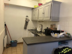 A louer Toulouse 310801280 Bonnefoy immobilier