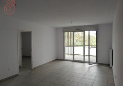 A louer Castanet-tolosan 310801281 Bonnefoy immobilier