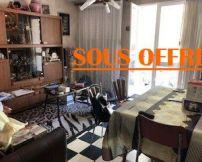 A vendre  Toulouse | Réf 310801283 - Bonnefoy immobilier