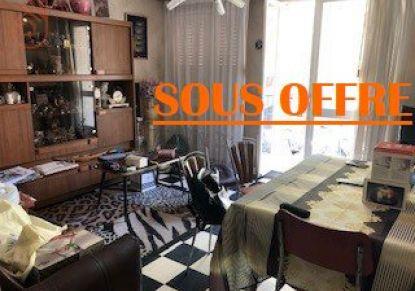 A vendre Appartement Toulouse   Réf 310801283 - Bonnefoy immobilier