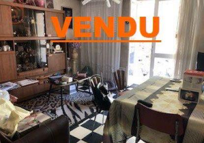 A vendre Appartement Toulouse | Réf 310801283 - Bonnefoy immobilier