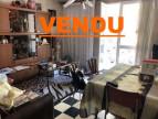 A vendre  Toulouse   Réf 310801283 - Bonnefoy immobilier