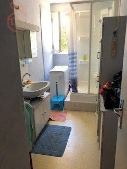 A vendre Toulouse 310801283 Bonnefoy immobilier