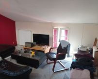 A vendre Toulouse 310801284 Bonnefoy immobilier