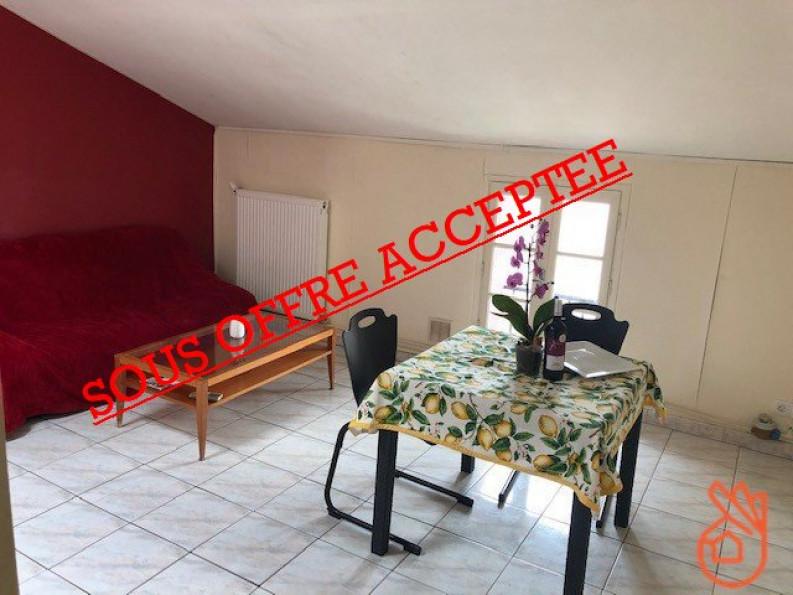 A vendre  Toulouse | Réf 310801284 - Bonnefoy immobilier