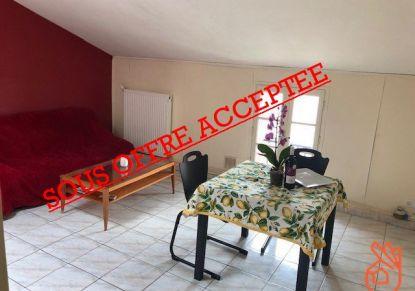 A vendre Appartement Toulouse   Réf 310801284 - Bonnefoy immobilier
