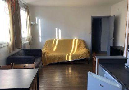 A louer Toulouse 310801285 Bonnefoy immobilier