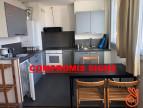 A vendre  Toulouse | Réf 310801285 - Bonnefoy immobilier