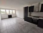 A vendre  Lavaur | Réf 310801290 - Bonnefoy immobilier