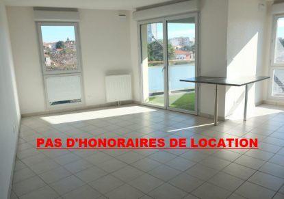 A louer Appartement Toulouse | Réf 310801300 - Bonnefoy immobilier