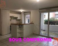 A vendre  Mondonville | Réf 310801302 - Bonnefoy immobilier