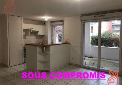 A vendre Appartement Mondonville | Réf 310801302 - Bonnefoy immobilier
