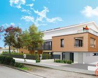 A vendre  Toulouse   Réf 310801319 - Bonnefoy immobilier