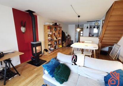 A vendre Maison Toulouse | Réf 310801320 - Bonnefoy immobilier