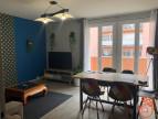 A louer  Toulouse | Réf 310801321 - Bonnefoy immobilier