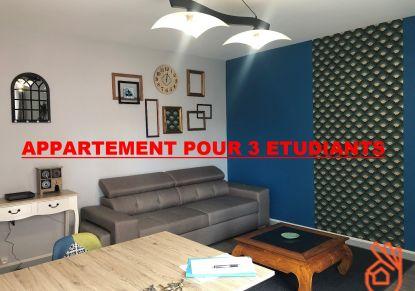 A louer Appartement Toulouse | Réf 310801321 - Bonnefoy immobilier