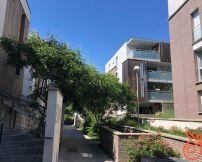 A vendre  Toulouse | Réf 310801329 - Bonnefoy immobilier