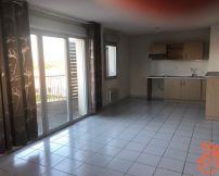 A vendre  Toulouse   Réf 310801338 - Bonnefoy immobilier