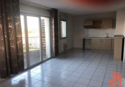 A vendre Appartement Toulouse | Réf 310801338 - Bonnefoy immobilier